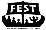 FEST_logo smallest